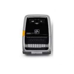 ZQ110 Mobile Printers IN DUBAI from DATAMETRIC TECHNOLOGIES LLC