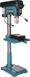 SCANTOOL DRILL PRESS SUPPLIERS IN UAE