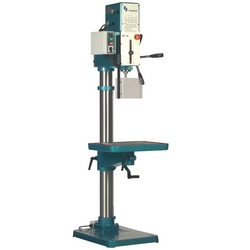 SCANTOOL DRILL PRESS DUBAI