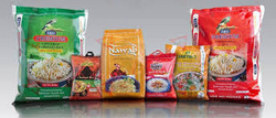 BOPP LAMINATED BAGS MANUFACTURER IN OMAN  from ISHAN TRADING LLC