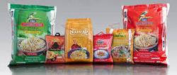BOPP LAMINATED BAGS  MANUFACTURER KUWAIT