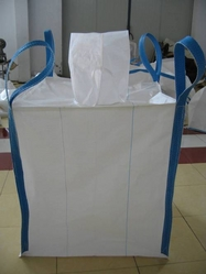 USED JUMBO BAG SUPPLIERS IN SHARJAH from ISHAN TRADING LLC in ,