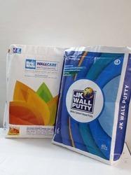 Multicolor Printed BOPP Laminated PP Woven Sacks from ISHAN TRADING LLC