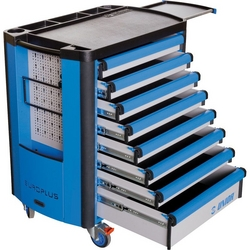 TOOLS STORAGE TROLLEY  from ADEX  PHIJU@ADEXUAE.COM/ SALES@ADEXUAE.COM/0558763747/0564083305