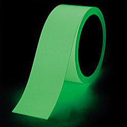 NIGHT GLOW STICKER TAPE IN UAE