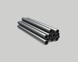 Monel Pipes from KALPATARU PIPING SOLUTIONS