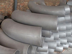 Piggable Bends from KALPATARU PIPING SOLUTIONS