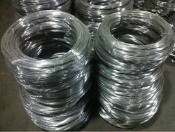 Stainless Steel Wire 304 from KALPATARU PIPING SOLUTIONS