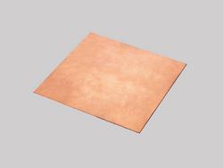Bimetal Sheets from KALPATARU PIPING SOLUTIONS