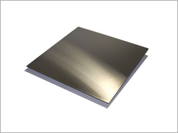Molybdenum Sheets from KALPATARU PIPING SOLUTIONS