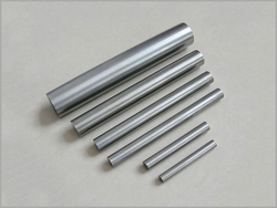 Molybdenum Rods from KALPATARU PIPING SOLUTIONS
