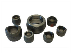 IBR Outlets from KALPATARU PIPING SOLUTIONS
