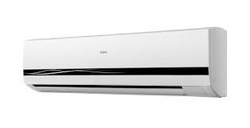 SPLIT AC  from ASHTECH GULF