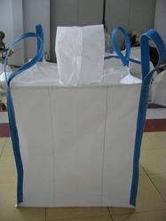 Used jumbo bags supplier in dubai from ISHAN TRADING LLC