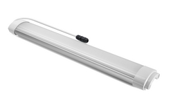 Weather proof surface mounted light from NORIA LIGHTS