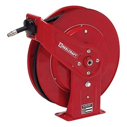 Reel Craft Hose Reel USA from WESTERN CORPORATION LIMITED FZE