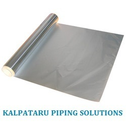 Aluminium Foils from KALPATARU PIPING SOLUTIONS