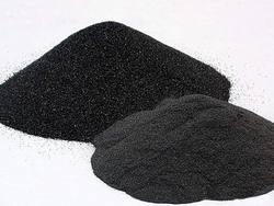 IndoBlast Copper slag supplier in dubai from ABRADANT INTERNATIONAL