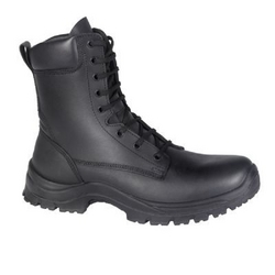Gladstone High Leg Patrol Boot from ARASCA MEDICAL EQUIPMENT TRADING LLC