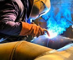 Carpenters from AL RUWAIS ENGINEERING CO.L.L.C