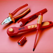 HAND TOOLS INSULATED from ADEX INTL  PHIJU@ADEXUAE.COM/0558763747/0564083305