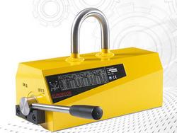 Lifting magnet 2000 KG from ADEX INTERNATIONAL  LLC