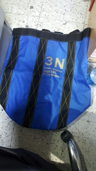 3N COUPLER LIFTING BAG from GOLDEN ISLAND BUILDING MATERIAL TRADING LLC