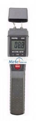 TECPEL WOOD MOISTURE METER IN DUBAI from AL TOWAR OASIS TRADING