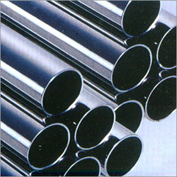 PIPES & TUBES from JAINEX METAL INDUSTRIES