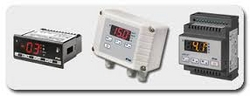 LAE TEMPERATURE CONTROLLER LCD TYPE IN DUBAI from AL TOWAR OASIS TRADING