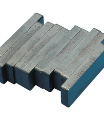 FERRITE MAGNETS in uae from EXCEL TRADERS