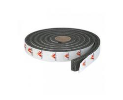 Double Side Foam Tape supplier in uae
