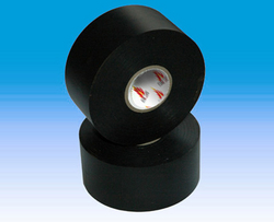 PVC Pipe Wrapping Tape supplier in uae