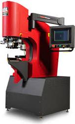 Fasterner Insertion Machine Supplier in Dubai
