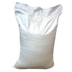 PP BAGS SUPPLIER IN SHARJAH from Anwar Makkah General Trading L L C
