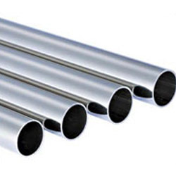 Inconel Pipes / Flanges/Pipe Fittings from SHUBHAM ENTERPRISE