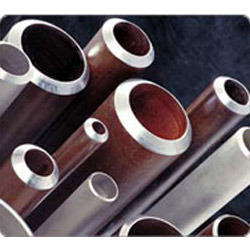 Inconel Pipes & Tubes from SHUBHAM ENTERPRISE