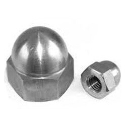 Lateral Outlet Butt Weld Forged Fittings from SHUBHAM ENTERPRISE
