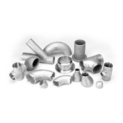 Monel Alloy from SHUBHAM ENTERPRISE