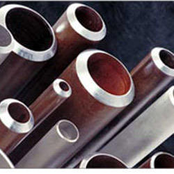Inconel Pipes and Tubes from SHUBHAM ENTERPRISE