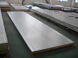 High Tensile Steel Plate from SHUBHAM ENTERPRISE