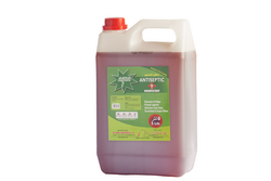 CLEANING PRODUCTS SUPPLIERS from AL SAQR INDUSTRIES LLC