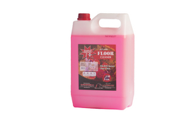 CLEANING CHEMICALS SUPPLIERS IN SHARJAH from AL SAQR INDUSTRIES LLC
