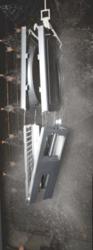 Industrial Washing machines from RAJ SYSTEM PVT LTD