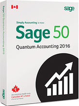 SAGE 50 Canadian Edition 2017 ,Rockford, Dubai from ROCKFORD COMPUTER LLC
