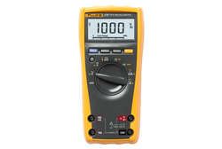 FLUKE DUBAI from SYNERGIX INTERNATIONAL