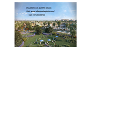 Dubai Properties - Dubailand Dubai - Call: +97145538725 from GP.DOWNTOWNVIEWS2