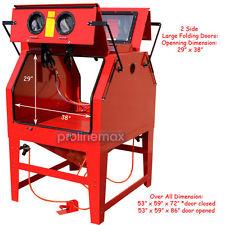 Sand Blaster from AL RUWAIS ENGINEERING CO.L.L.C