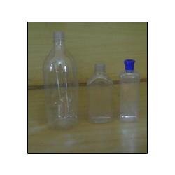 Pet Plastic Bottles in UAE from OM SHIVA INDUSTRIES