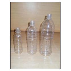 Juices Bottles in dubai from OM SHIVA INDUSTRIES